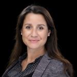 Equipe communication SIMA - Laura Sanchez