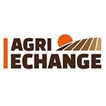 Logo société Agri Echange