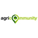 Logo AgriCommunity