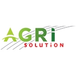 Logo AgriSolution