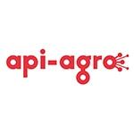 Logo API AGRO