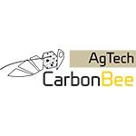 Logo Carbon Bee