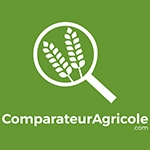 Logo ComparateurAgricole.com