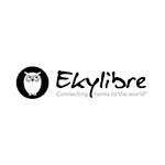 Logo Ekylibre