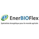 Logo EnerBIOflex