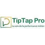 Logo Tip Tap Pro