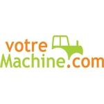 Logo VotreMachine.com