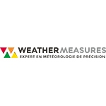 Logo Weather Measures