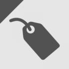 iMETOS LoRAIN - Outil d'agriculture connectée basé sur LoRa compact et simple, pour modélisation des risques de maladies, planification du travail, pulvérisation,..